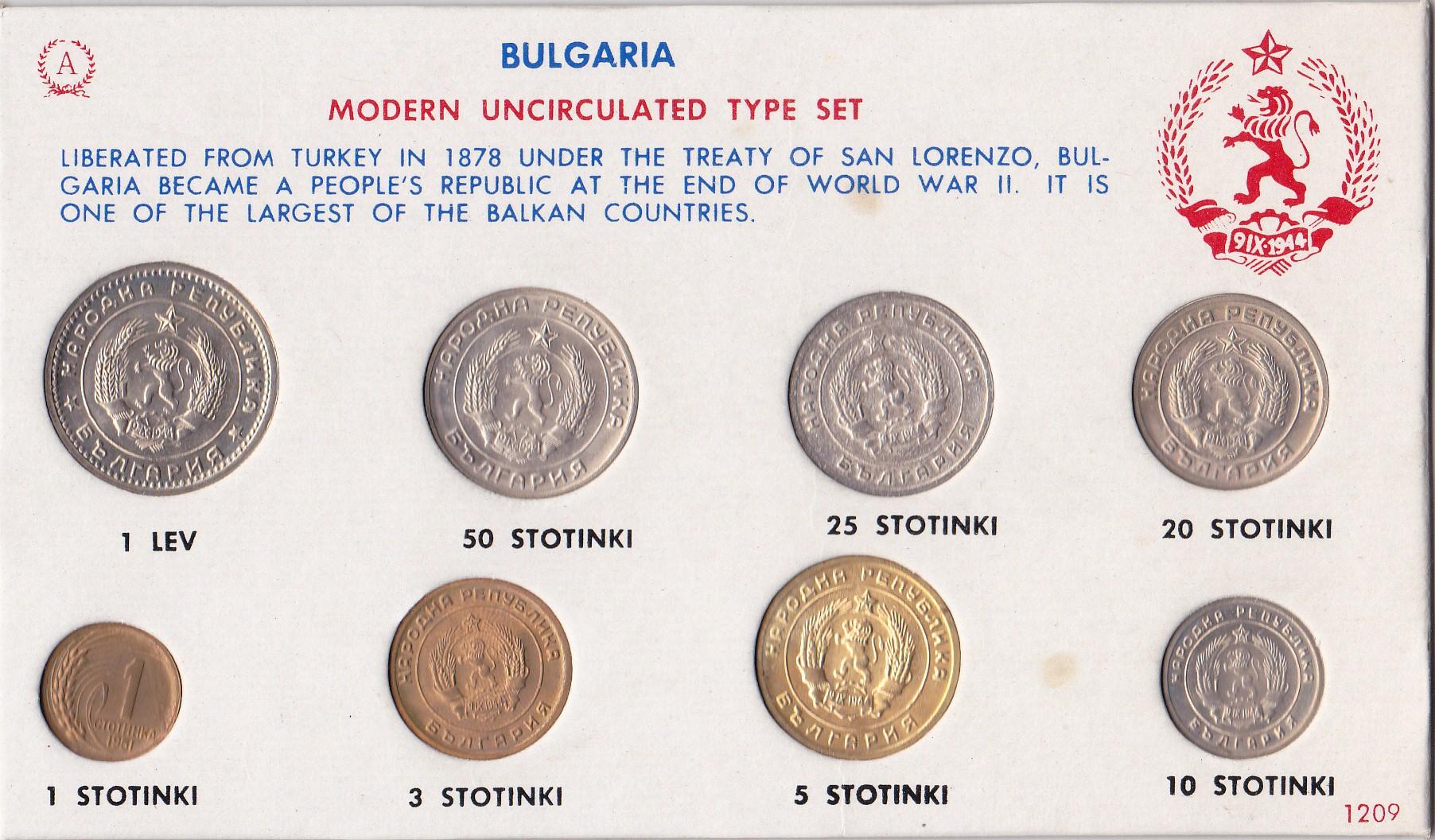 Сайт монет металлоискатель б у на авито екатеринбург