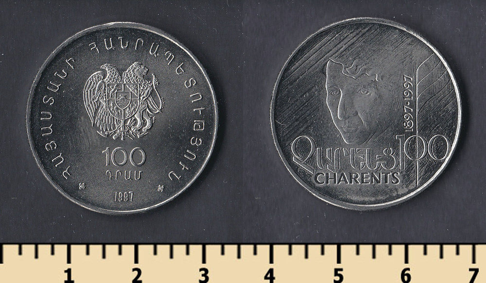 Zцзцusцъ монета 1994 года стоимость металлоискатель кайман купить бу