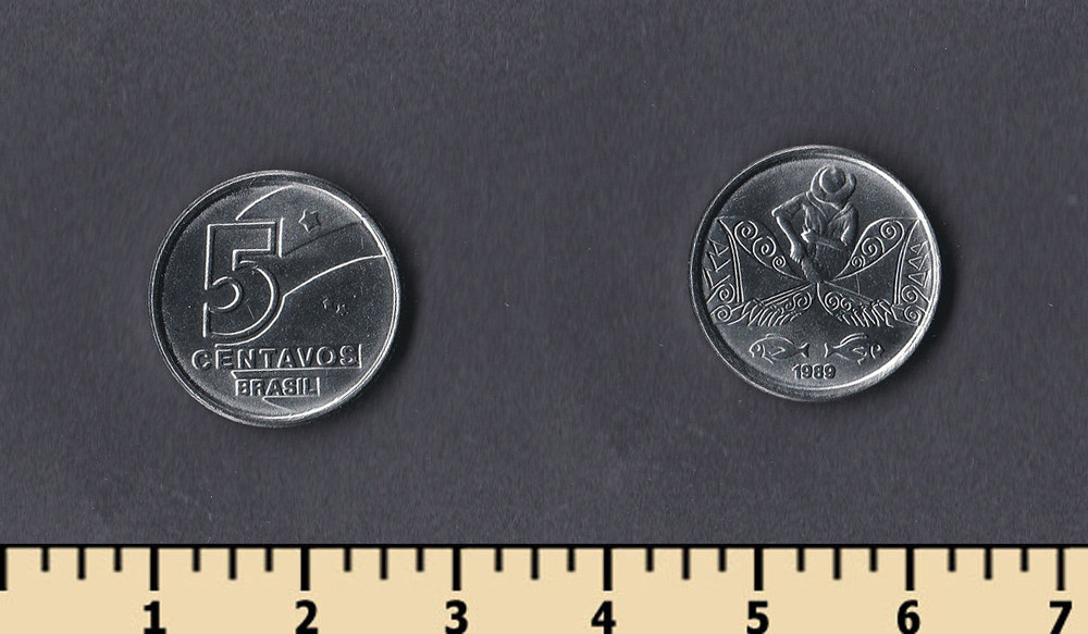 Монетный двор сайт биметалл пермский край цена