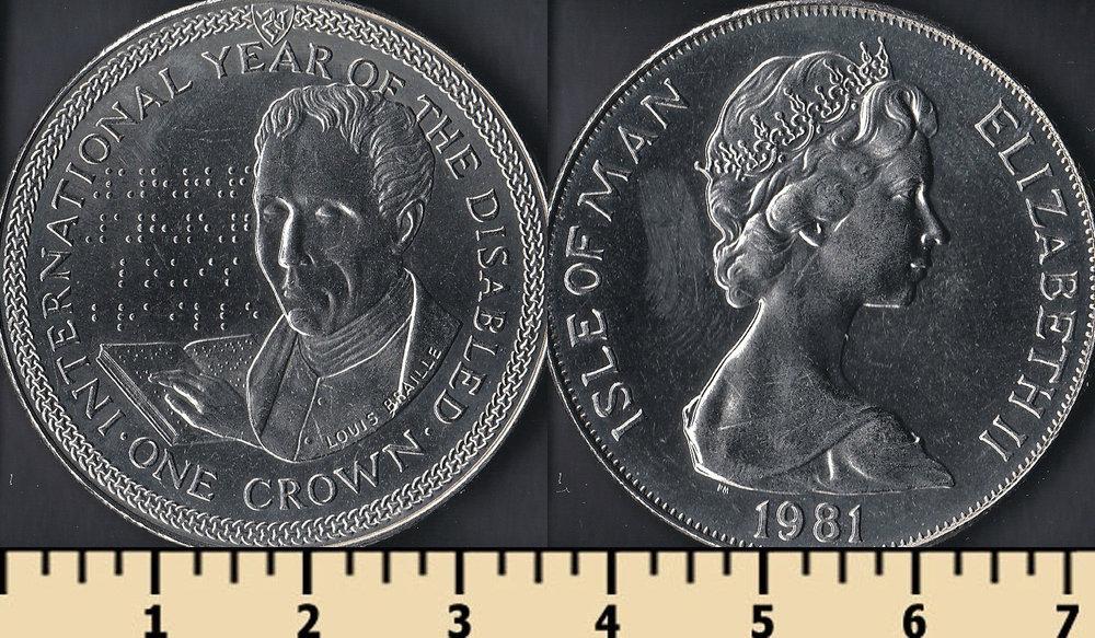 монеты кипр каталог