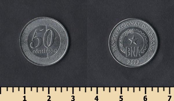 монеты гвинея бисау каталог