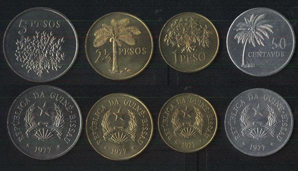 Монеты гвинеи карта кладов