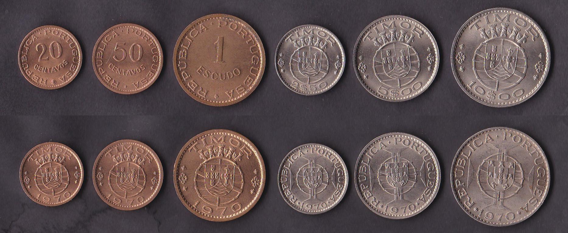 Монетный двор нумизматический сайт монеты альбомы планшеты под монеты