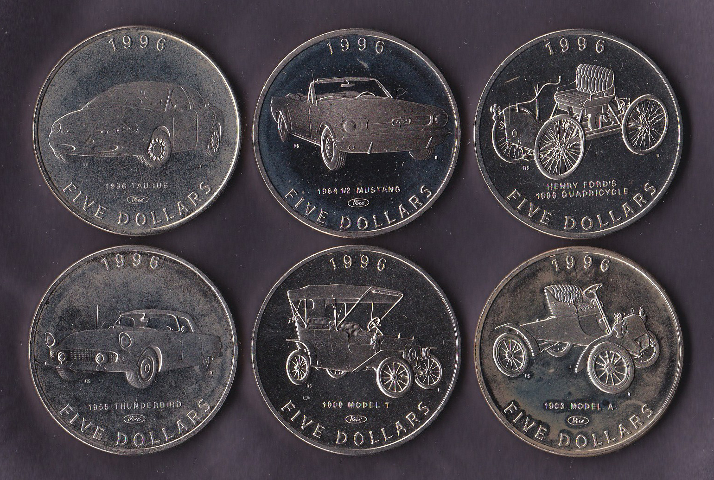 Нумизматический портал монетный двор рынок нумизматов в москве