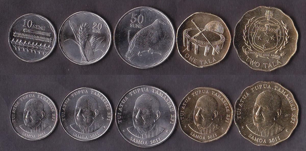 Науру монеты программа russian money
