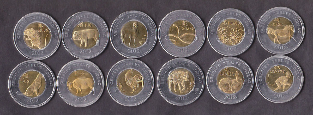 Сомалиленд монеты 2 копейки 1949 года цена