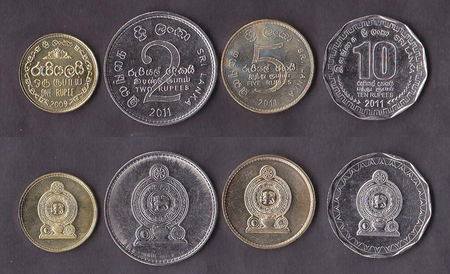 Монеты цейлона 5 тенге 2012 года стоимость