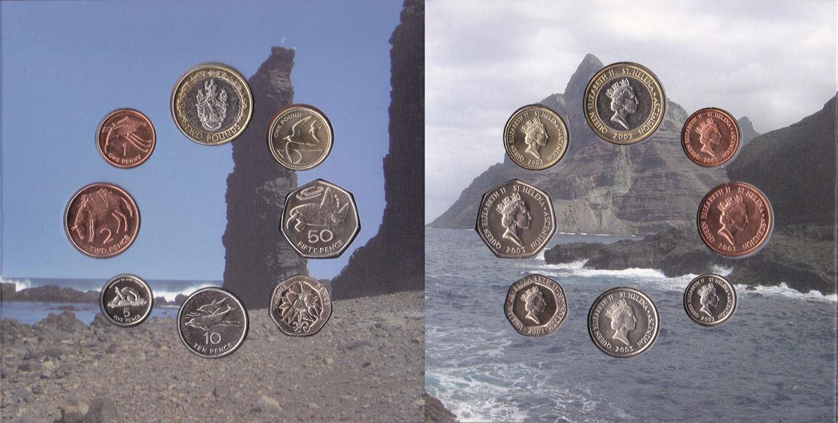 Монеты острова святой елены 25 копеек 1856 года цена серебро