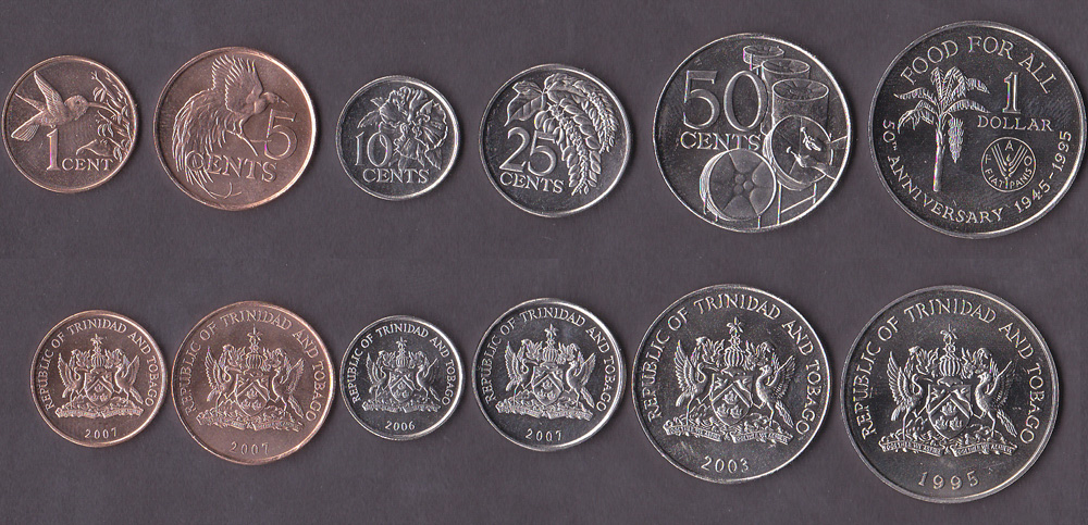 цена монеты 2 euro